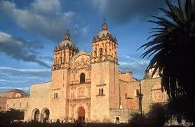 Los lugares turísticos de Oaxaca en el corazón de México