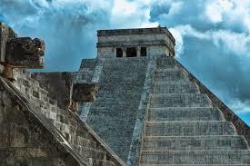 Lugares turísticos de Yucatán naturaleza y cultura 3