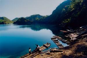 Deportes-extremos-en-Chiapas-los-Lagos-de-Montebello