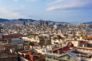 Los mejores restaurantes de Barcelona Els 4 Gats