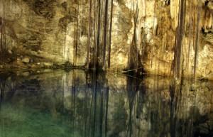 Reserva hoteles para conocer los paraísos naturales en México