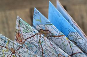 Ventajas de contratar una agencia de viajes online