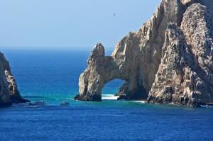Un paseo por Los Cabos en Baja California
