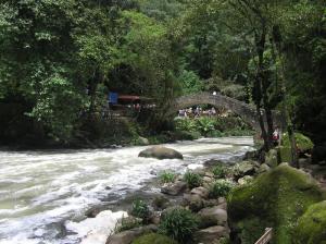 A dónde ir de vacaciones en Michoacán