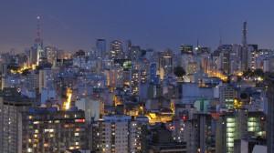 Conoce la mejor gastronomia de Sao Paulo