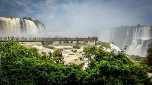 Deportes extremos en Brasil