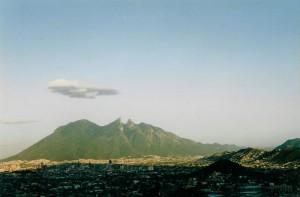 Los deportes extremos en Monterrey, una practica habitual