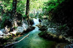 Lugares-turisticos-de-Nuevo-Leon-Santiago