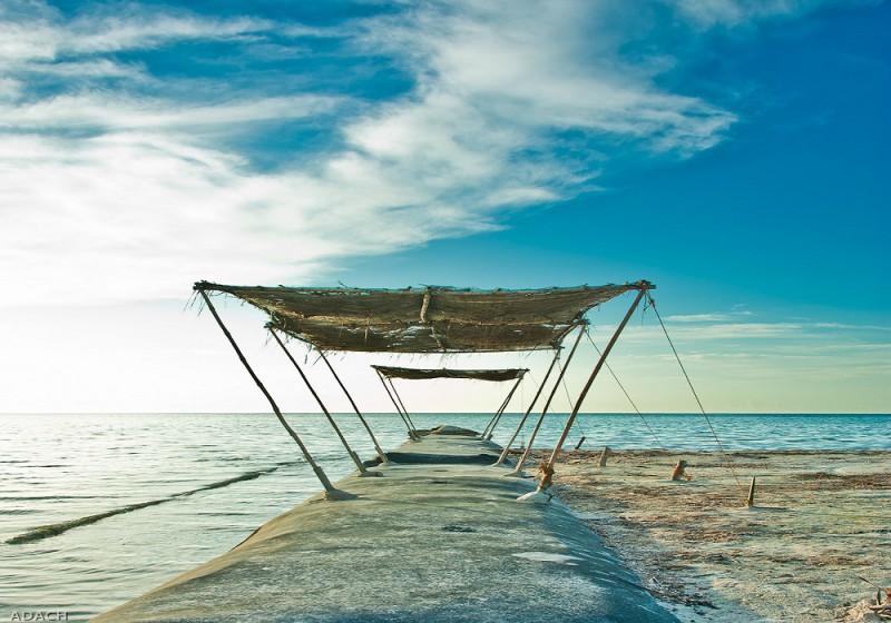 las mejores islas de mexico
