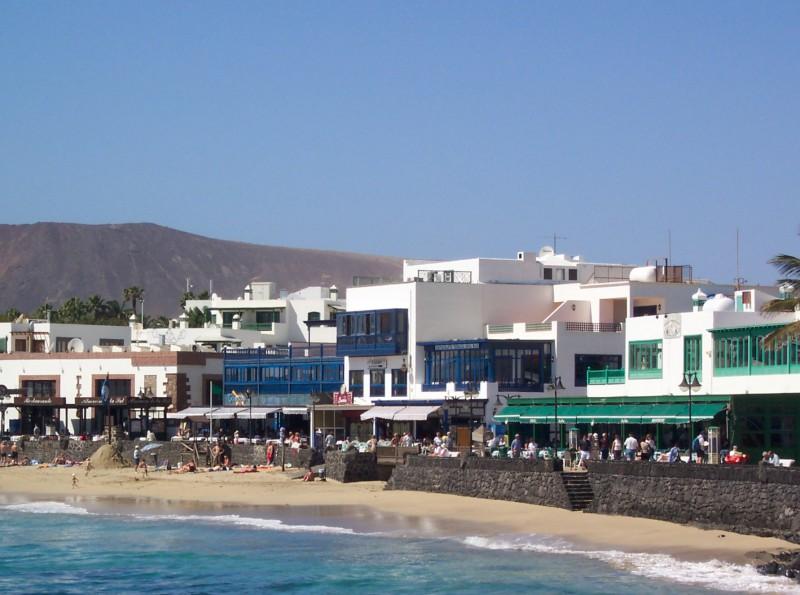 Ofertas De Viajes Hoteles Vuelos Baratos Cruceros | Autos Post - photo#49