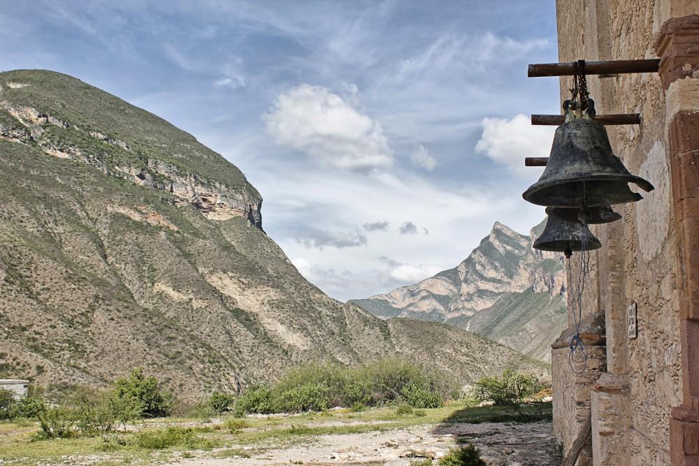 Deportes extremos en Querétaro, aventura sin límites
