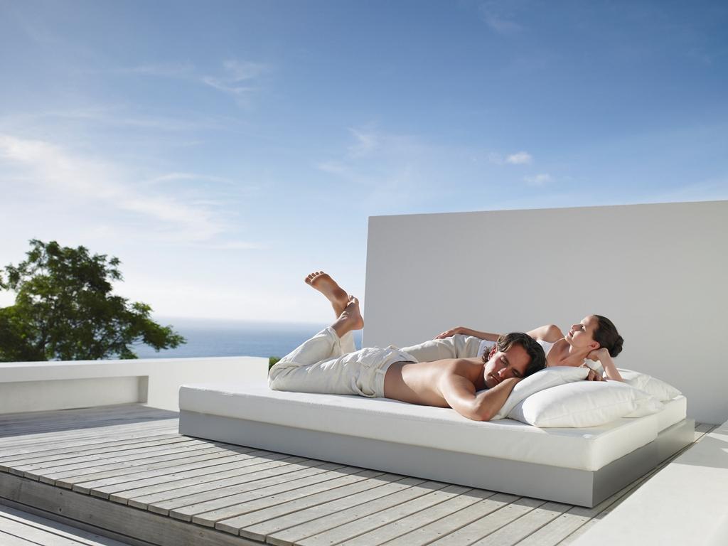 4 Hoteles para tu Luna de Miel en Huatulco